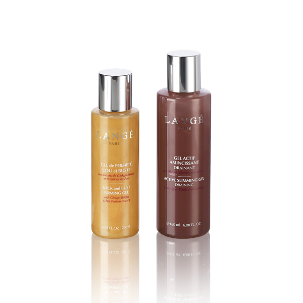 Slimming & Firming Duo