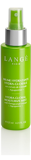 Hydra-Global-Mosturizing-Mist